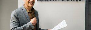 adding-interpersonal-skills-to-your-resume