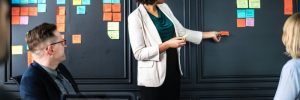 how-to-showcase-leadership-on-your-resume