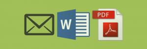 resume-as-pdf-or-word-file