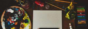 the-six-most-amazing-creative-resume-ideas