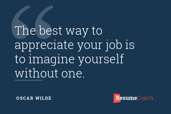 50 Great Work Quotes to Motivate, Inspire, and Make You Laugh!