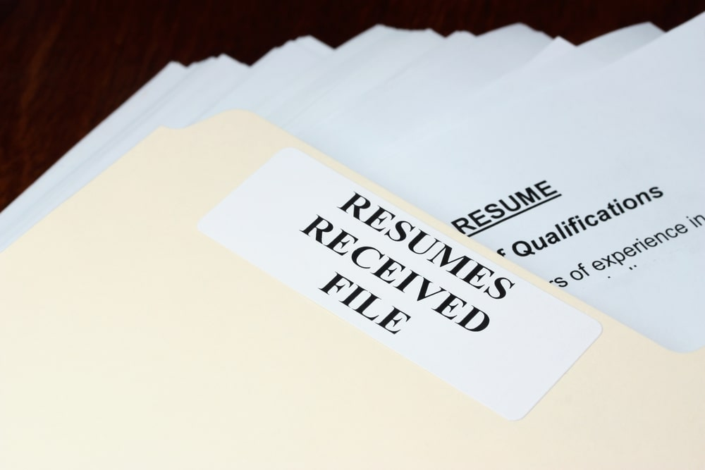 How to Write a Resume Employers Will Notice