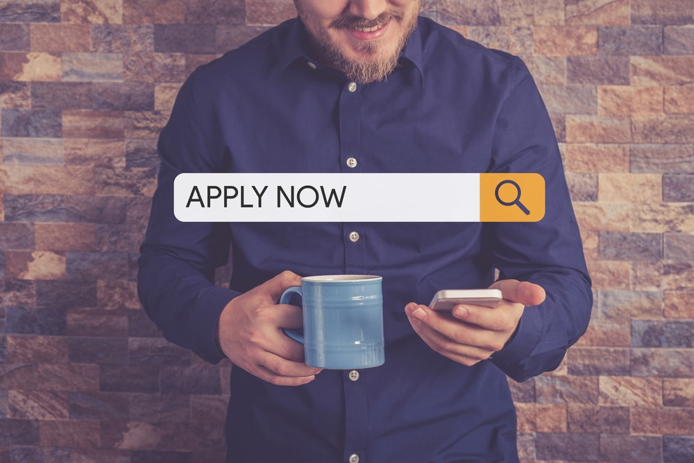 How to Apply for Jobs Online And Get Hired